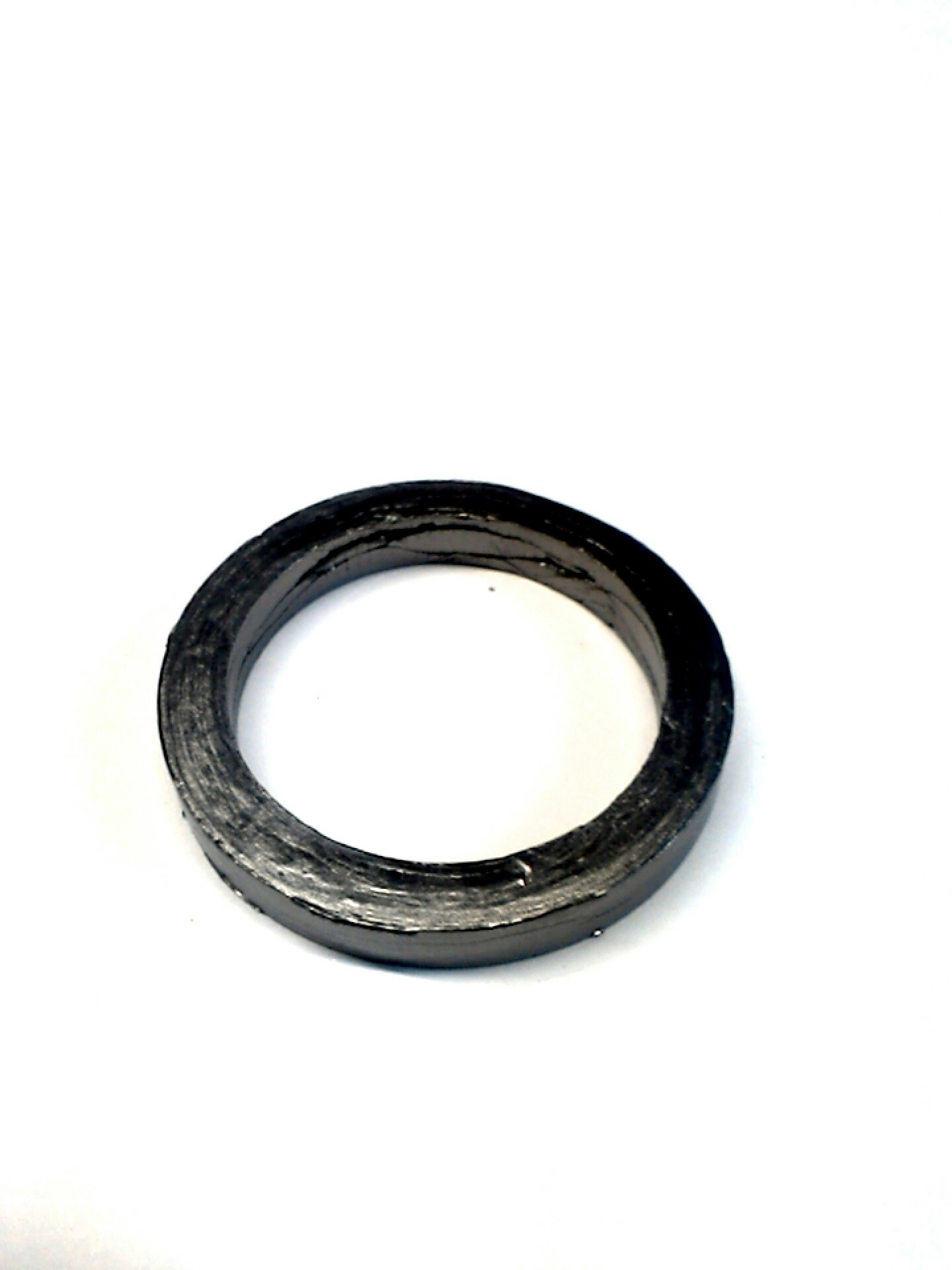 11627558906 Bmw Gasket Ring Bmw Cincinnati Oh